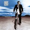 Eros Ramazzotti - Dove C'è Musica (25th Anniversary Edition) [Remastered 2021] artwork