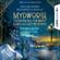 Matthew Costello & Neil Richards - Intrigen an der Côte d'Azur - Mydworth - Ein Fall für Lord und Lady Mortimer, Band 8 (Ungekürzt)