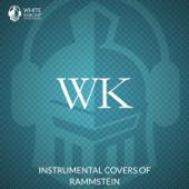 Spiel Mit Mir (Instrumental) - White Knight Instrumental