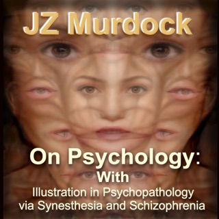 More Books by JZ Murdock