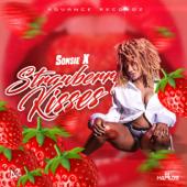 Strawberry Kisses (Radio Edit)