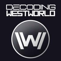 Decoding Westworld podcast
