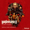 Wolfenstein II - Terror Billy