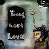 Appleby - Young Lost Love
