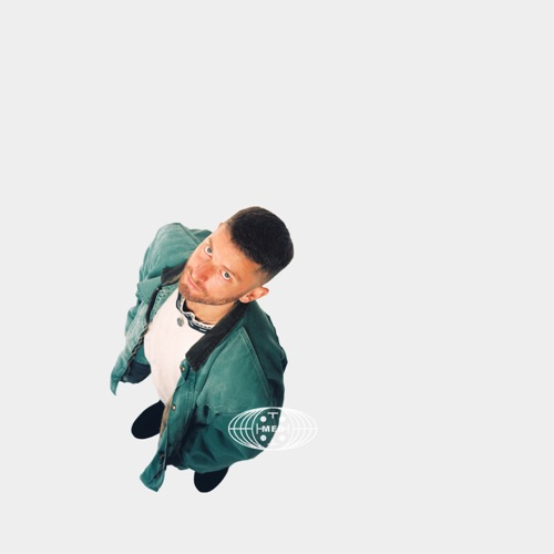 Marc E. Bassy - Tell Me Lies - Single [iTunes Plus AAC M4A]