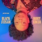 Amythyst Kiah - Black Myself (Moby Remix)