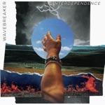 Wavebreaker - Interdependence