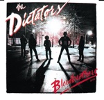 The Dictators - Stay With Me