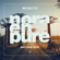 Branches - Nora En Pure