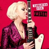 Samantha Fish - Loud