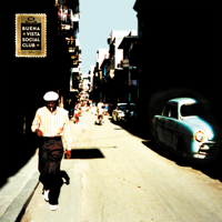 Buena Vista Social Club (25th Anniversary Edition) Mp3 Songs Download