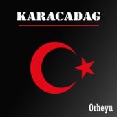 Karacadag