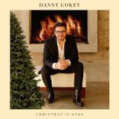Give Me Jesus-Danny Gokey
