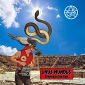 Unus Mundus - Dream-17