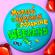 Weekend - Mufasa & Hypeman & Dopamine
