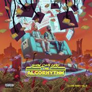 Tycoon (feat. Reminisce & MOJO)