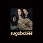 Sugababes - Same Old Story (Blood Orange Remix)
