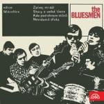 The Bluesmen - Story O Velké Lásce