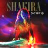 Shakira - Don't Wait Up artwork