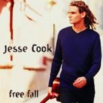 Jesse Cook - Querido Amigo