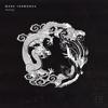 Mark Tarmonea - Hunting artwork