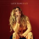 Lucie Silvas - Kite