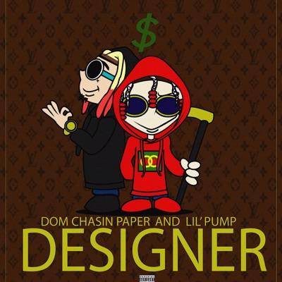 Designer (On My Drip) - Single MP3 Download