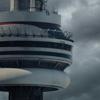 One Dance feat Wizkid Kyla - Drake mp3