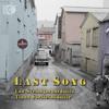 Una Sveinbjarnardóttir & Tinna Þorsteinsdóttir - Last Song artwork