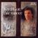 Karel Gott - Bílé Vánoce (Bonus Track Version)