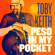 Peso in My Pocket - Toby Keith