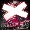 Hafex - Intihask (TRITICUM Remix) artwork