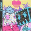 Barely Alive - Imagineer (feat. XO Eliza) artwork