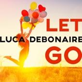 Let Go (Extended Mix) artwork
