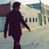 Streets of You - Single, Eagle-Eye Cherry