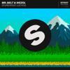 Mr Belt & Wezol - Stupid (feat. LucyXX) bild