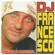 Ciao mamma - DJ Francesco