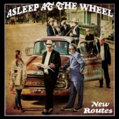 Asleep at the Wheel - More Days Like This