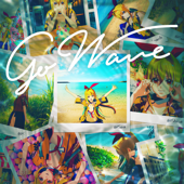 GoWave!
