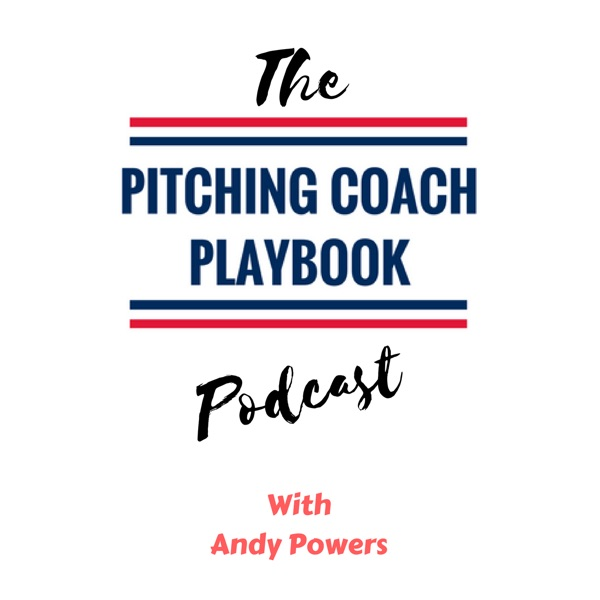 The Pitching Coach Playbook