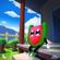 Steven Universe - Lofi Fruits Music, Avocuddle & Chill Fruits Music
