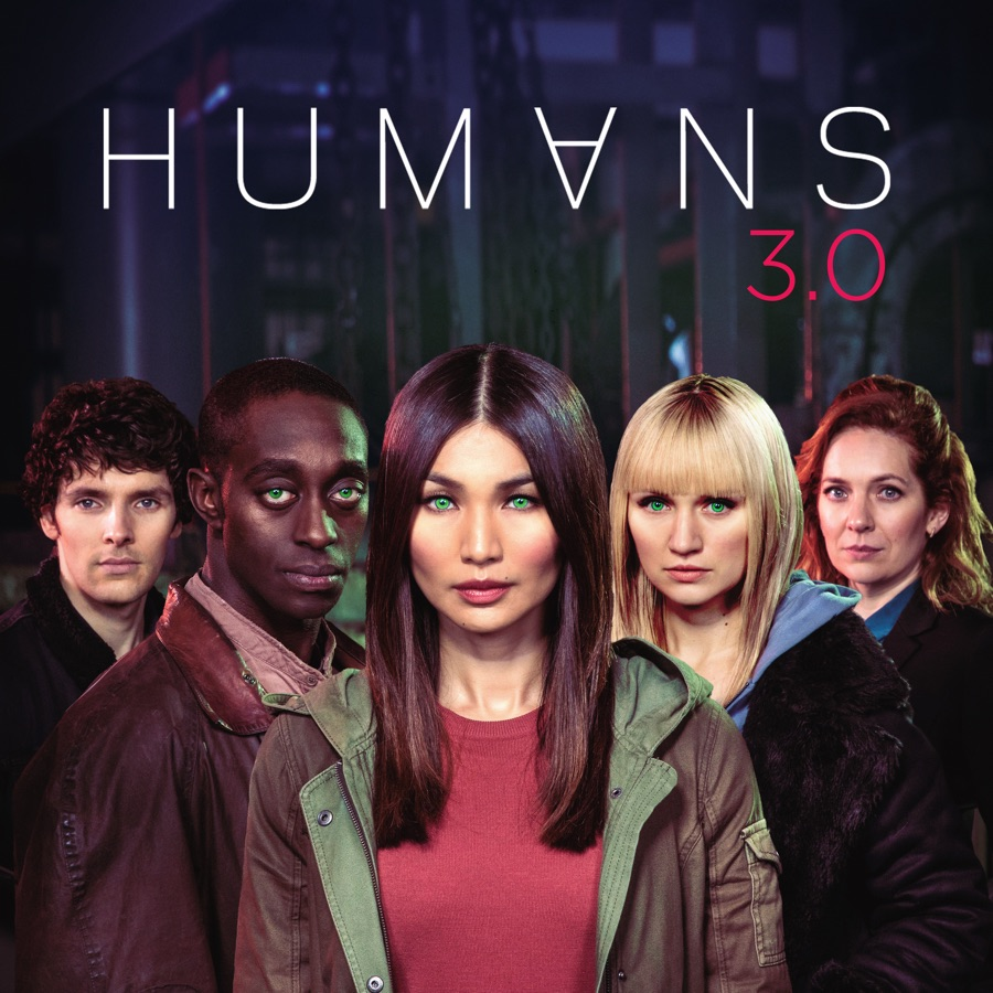 Humans Series