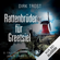 Dirk Trost - Rattenbrüder für Greetsiel: Jan de Fries 8