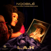 Nqobilé, Nadia Rose & Dancegod Lloyd - Look At Her (L.A.H) artwork