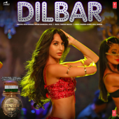 Dilbar (From