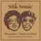Bruno Mars, Anderson .Paak & Silk Sonic - Skate