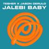 Jalebi Baby