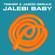 Jalebi Baby - Tesher & Jason Derulo