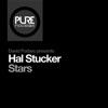 Stars - Single