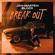 Break Out - Jan-Marten Block